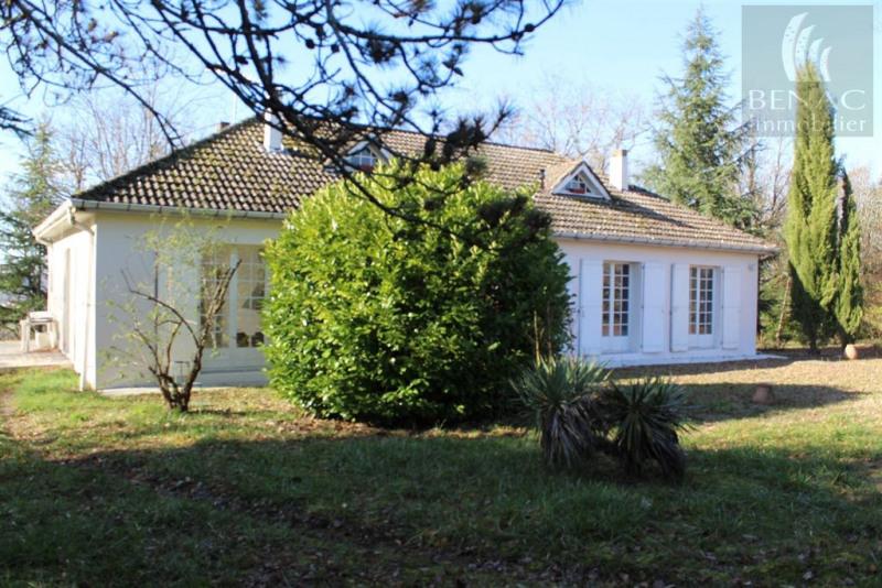 Продажa дом Albi 262000€ - Фото 1