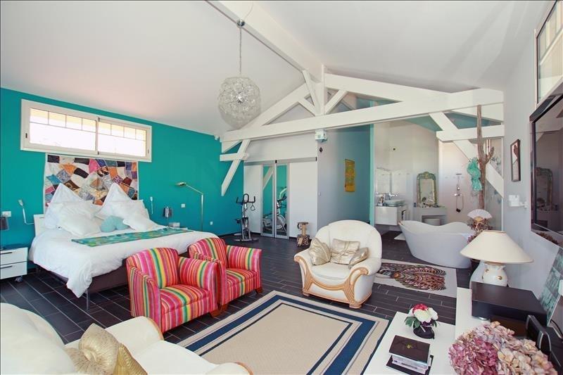Deluxe sale house / villa Arcachon 2695000€ - Picture 5