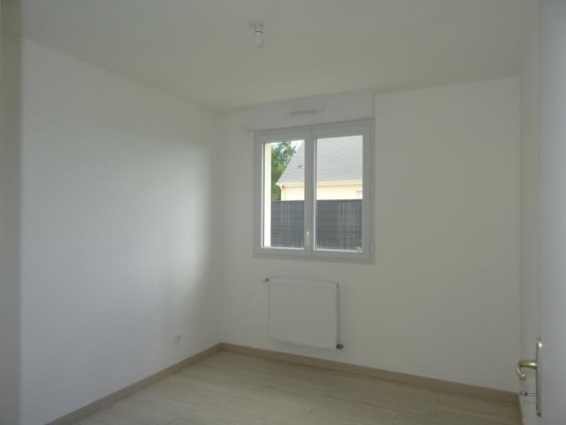 Venta  casa Breval 220000€ - Fotografía 6