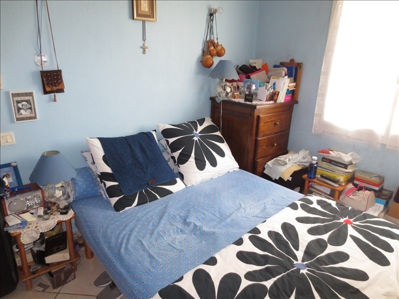 Sale apartment Montpellier 178 000€ - Picture 8