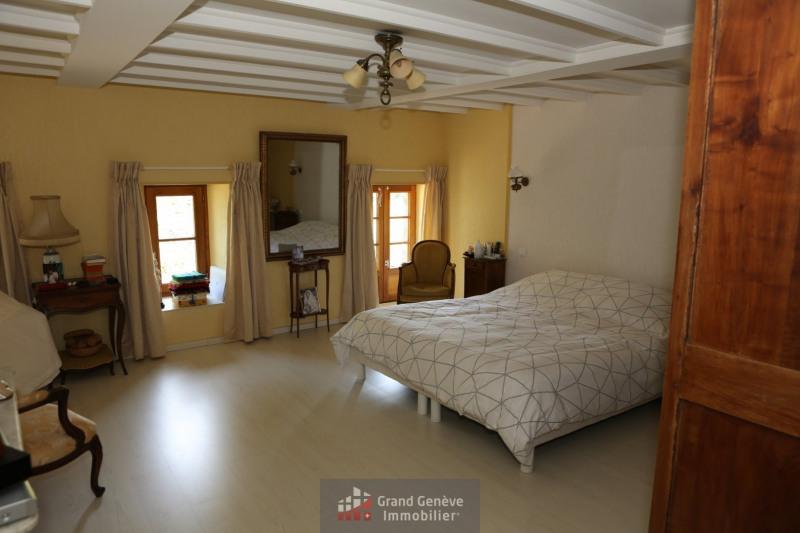 Sale house / villa Plerguer 398240€ - Picture 6