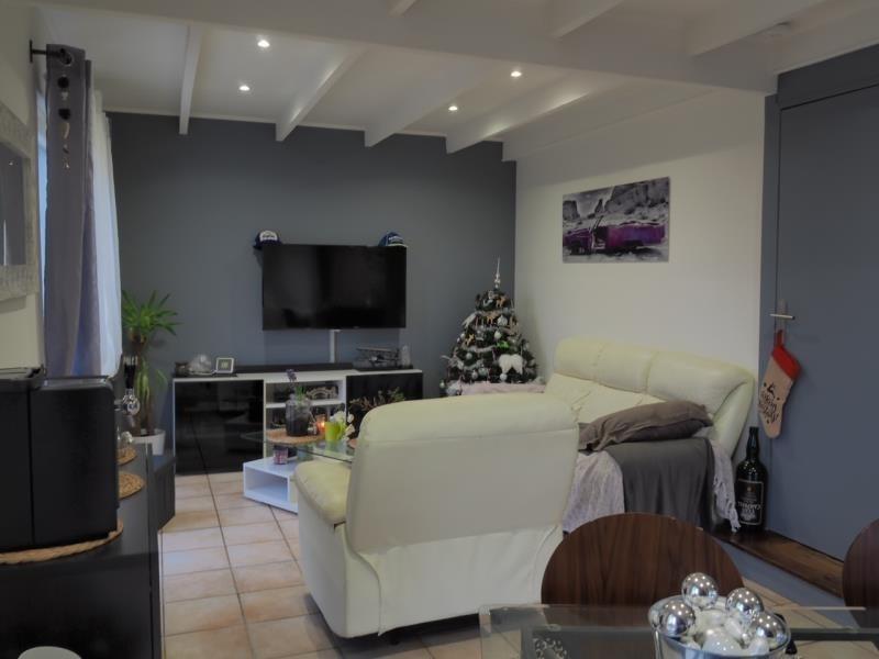 Revenda casa Ablis 255000€ - Fotografia 3