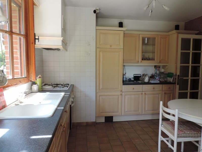 Revenda casa Arras 294000€ - Fotografia 4