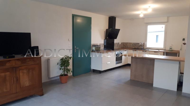 Vente maison / villa Saint-jory 258000€ - Photo 1