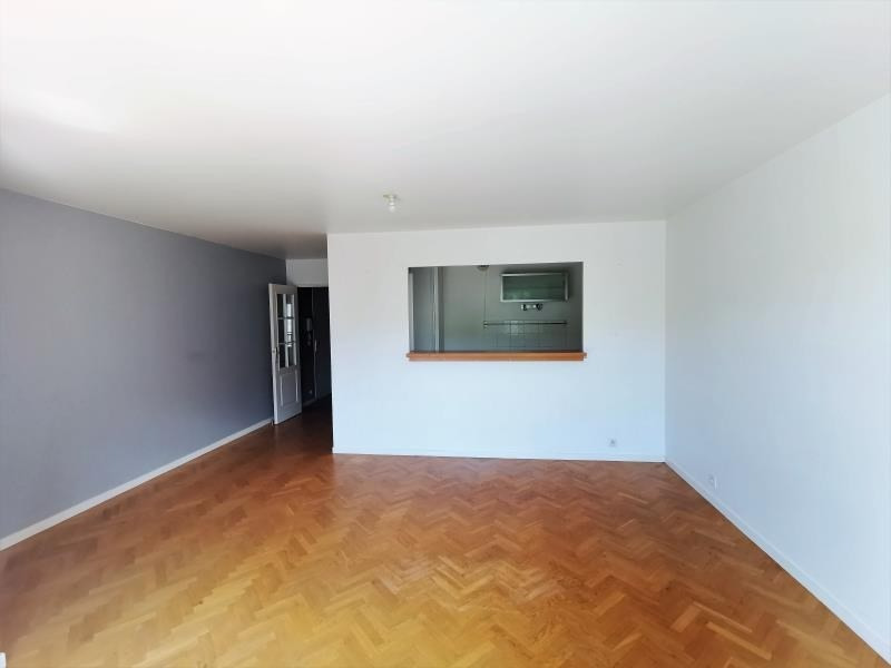 Sale apartment Lagny sur marne 235 000€ - Picture 2