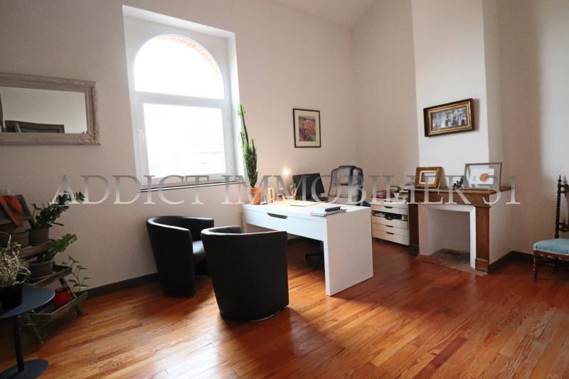 Vente de prestige maison / villa Montastruc-la-conseillere 799000€ - Photo 9