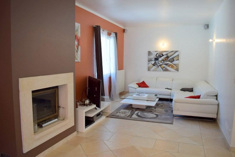 Deluxe sale house / villa Fayence 693000€ - Picture 21