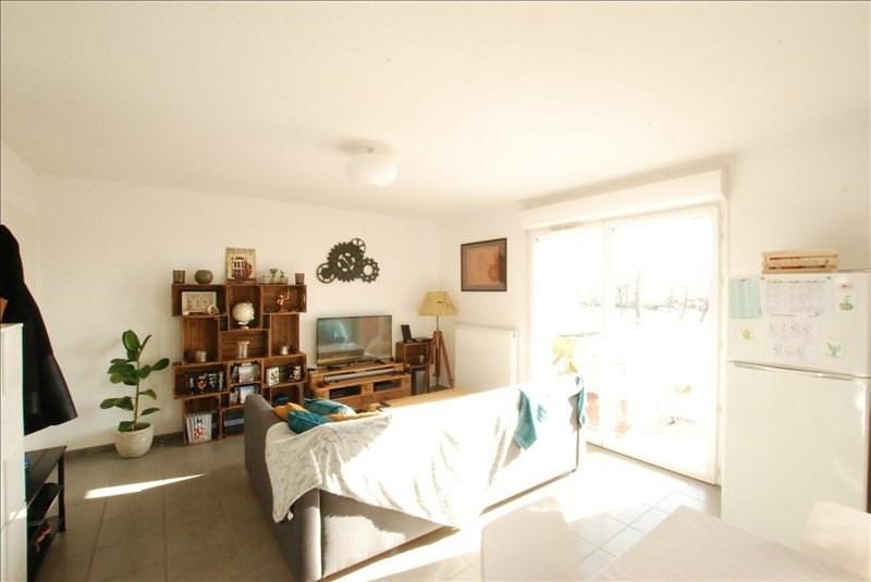 Sale apartment Canejan 199000€ - Picture 3