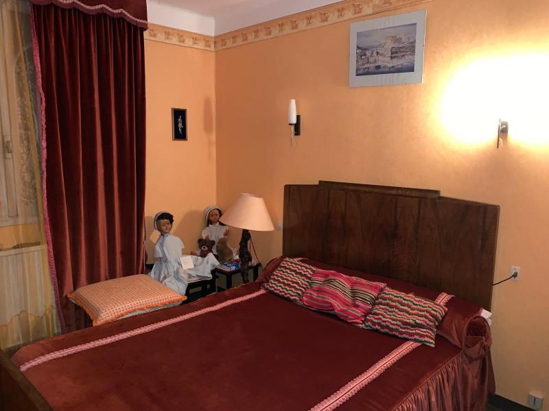 Vente maison / villa Onet-le-chateau 142000€ - Photo 3