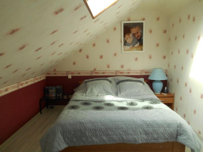 Vente maison / villa Guise 285000€ - Photo 5