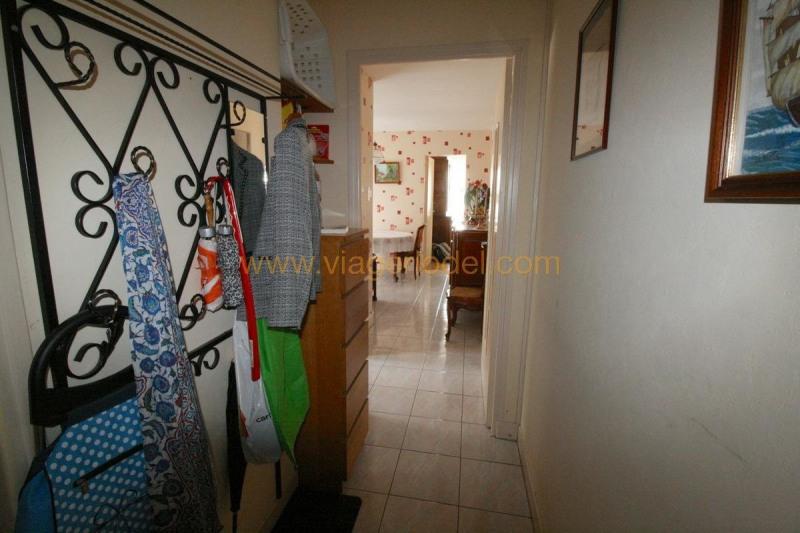Viager appartement Conflans-sainte-honorine 37500€ - Photo 13