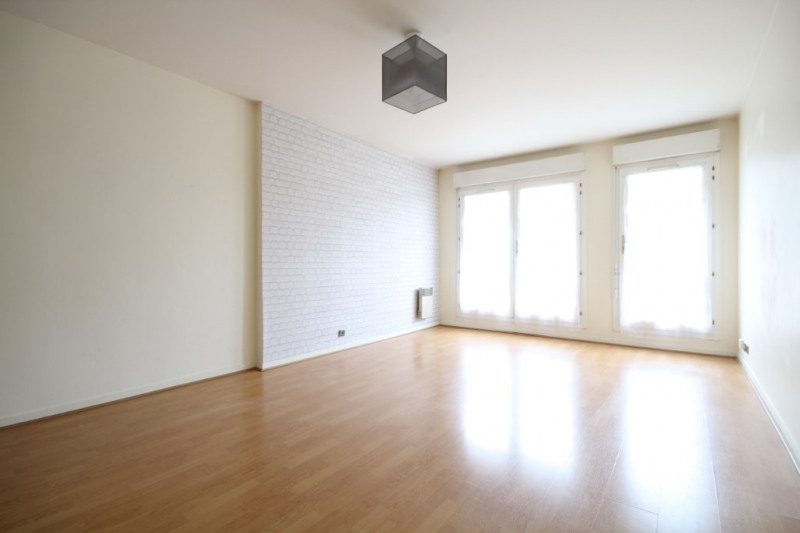 Sale apartment Marly le roi 225 000€ - Picture 2