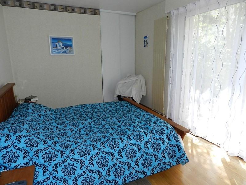 Affitto per le ferie appartamento La grande motte 2080€ - Fotografia 8