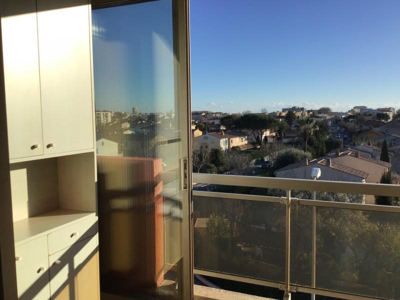 Rental apartment Fréjus 700€ CC - Picture 6