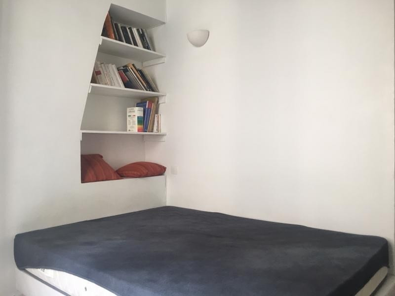 Location appartement Paris 6ème 2 800€ CC - Photo 9