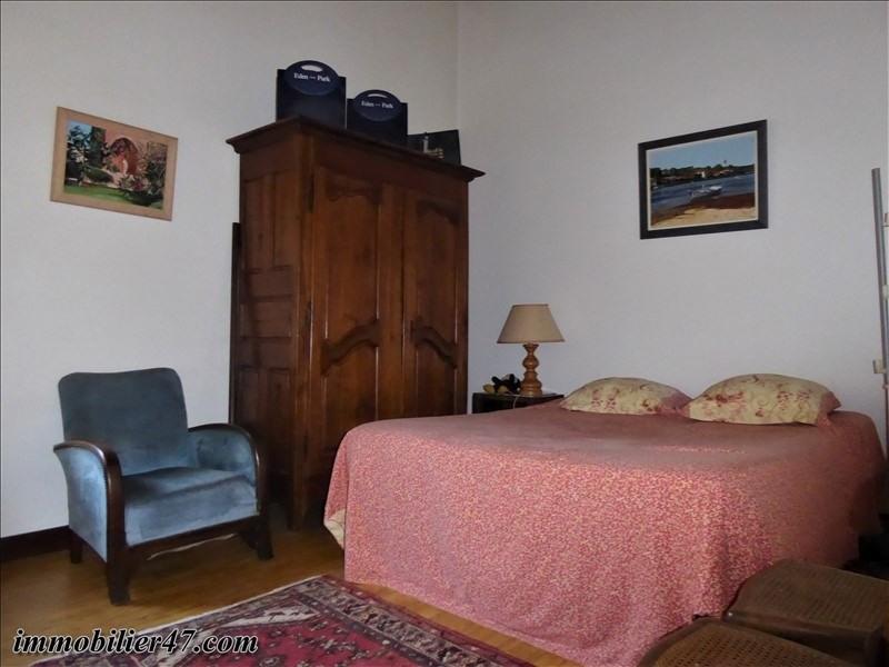 Vente maison / villa Castelmoron sur lot 449500€ - Photo 17