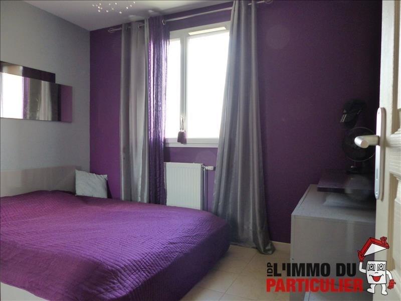 Sale house / villa Chateauneuf les martigues 267000€ - Picture 6