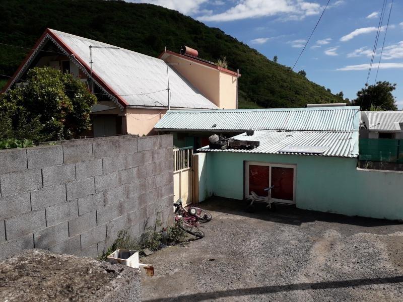 Sale house / villa Mont vert 55000€ - Picture 2