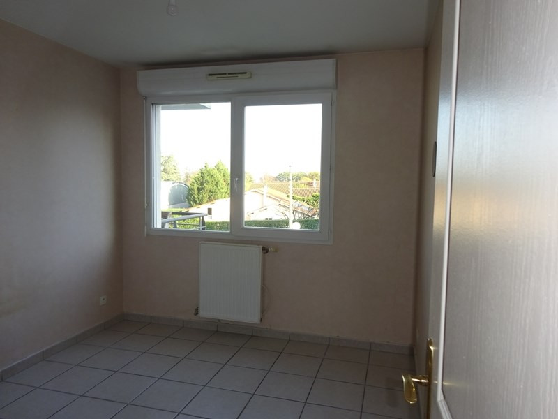 Vente appartement Oullins 219 450€ - Photo 5