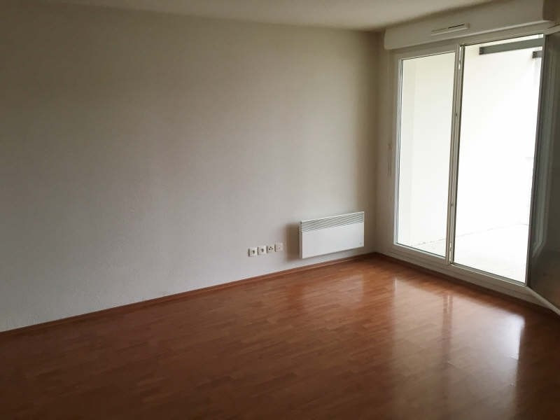 Location appartement Aussonne 497€ CC - Photo 3