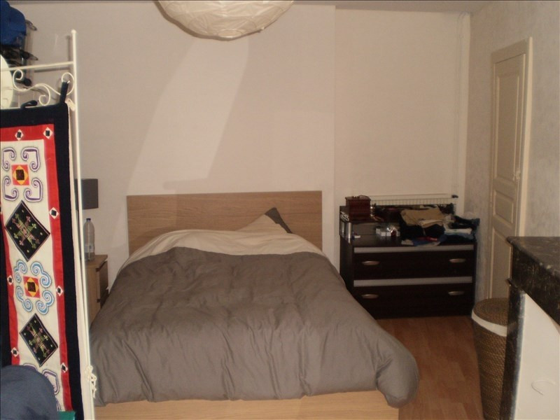 Location appartement Auch 420€ CC - Photo 4