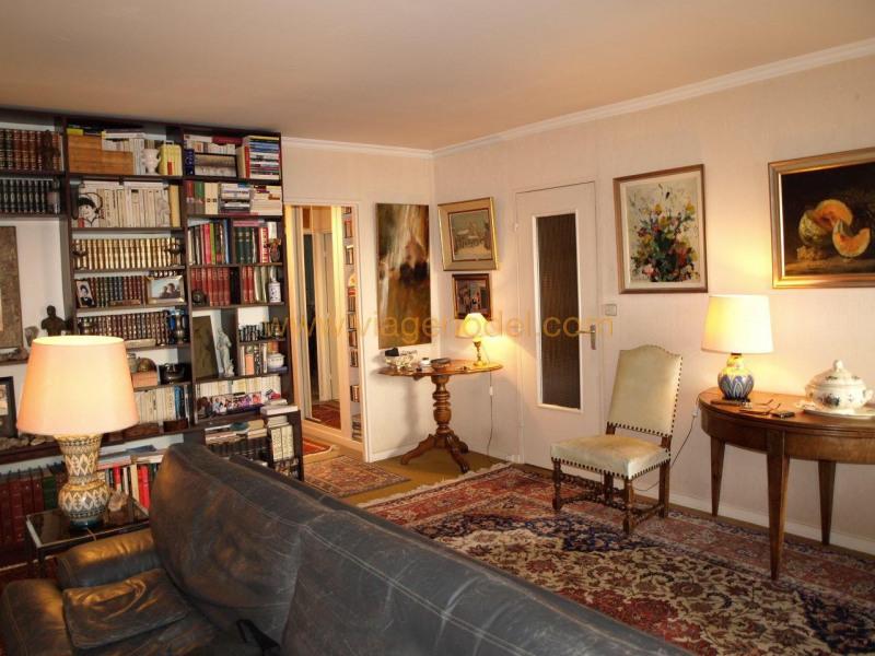 Vitalicio  apartamento Rillieux-la-pape 51500€ - Fotografía 6