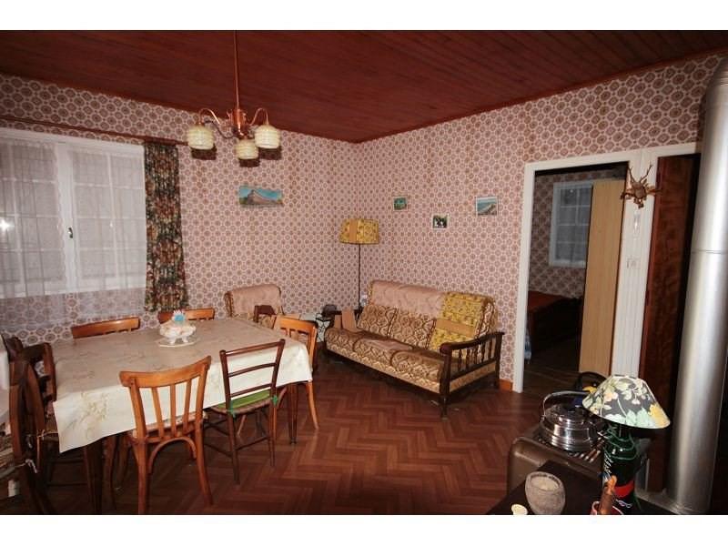 Sale house / villa Mazet st voy 97000€ - Picture 5