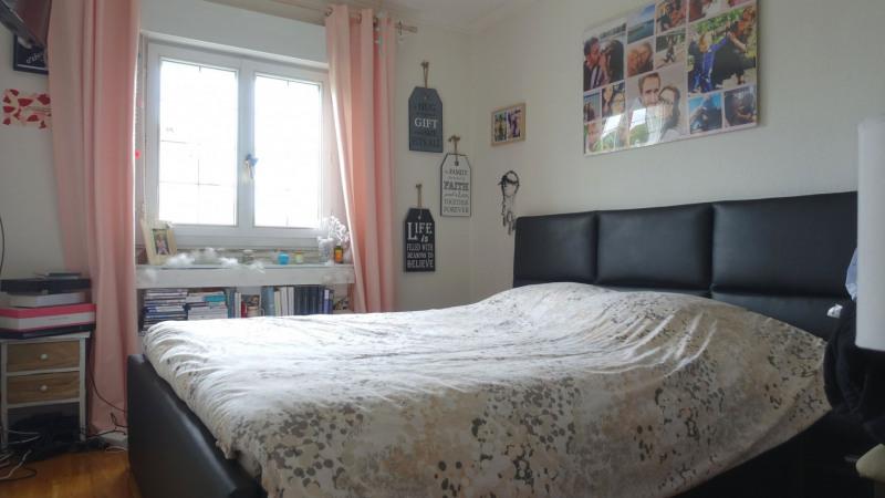 Vente maison / villa Les noes pres troyes 180000€ - Photo 7