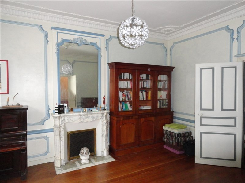 Vente maison / villa Vallet 289 900€ - Photo 3