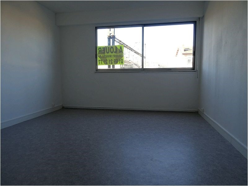 Rental apartment Juvisy sur orge 548€ CC - Picture 2