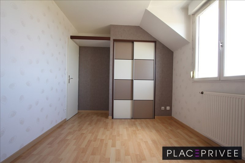 Vente appartement Ludres 155000€ - Photo 5