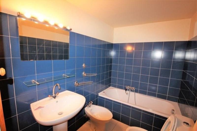 Venta  apartamento Collioure 160000€ - Fotografía 5