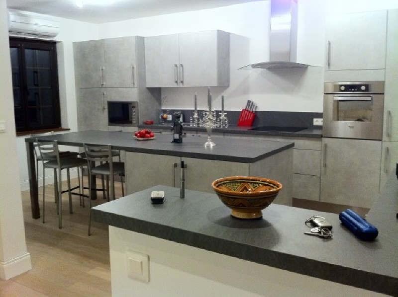 Sale house / villa Louannec 352920€ - Picture 6