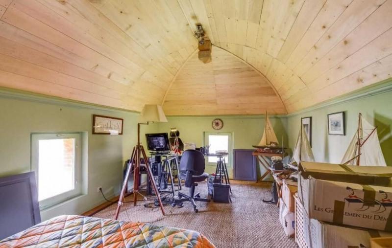Vente de prestige maison / villa Montastruc la conseillere 980000€ - Photo 13