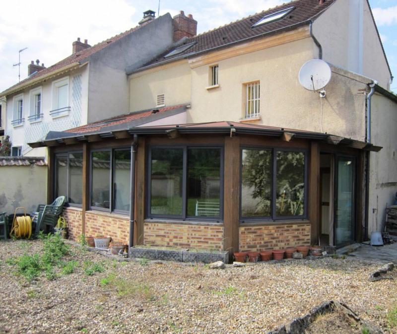 Sale house / villa Changis sur marne 240000€ - Picture 2