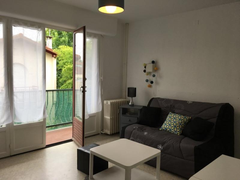 Location appartement Dax 400€ CC - Photo 2