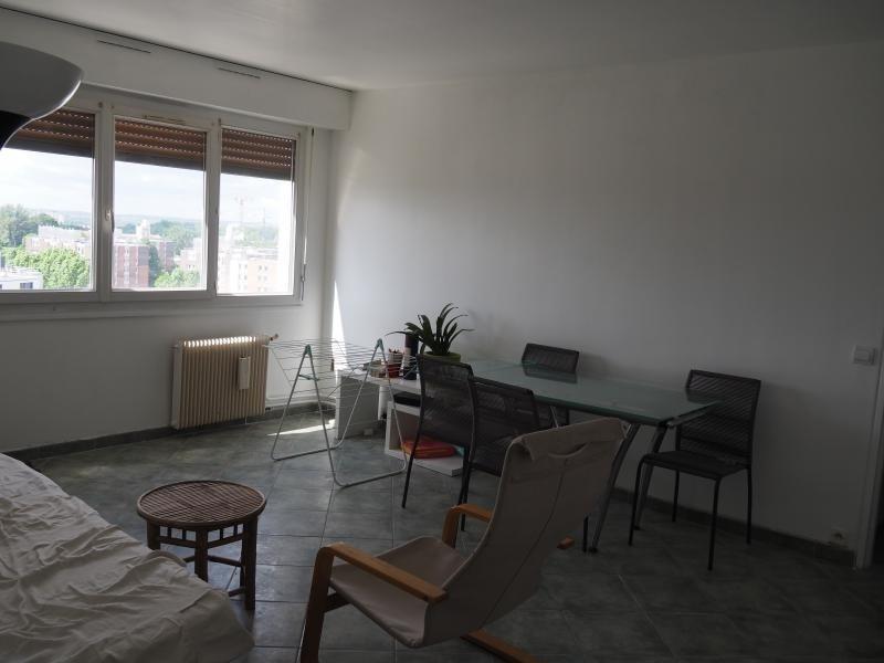 Verkauf wohnung Villejuif 317000€ - Fotografie 2