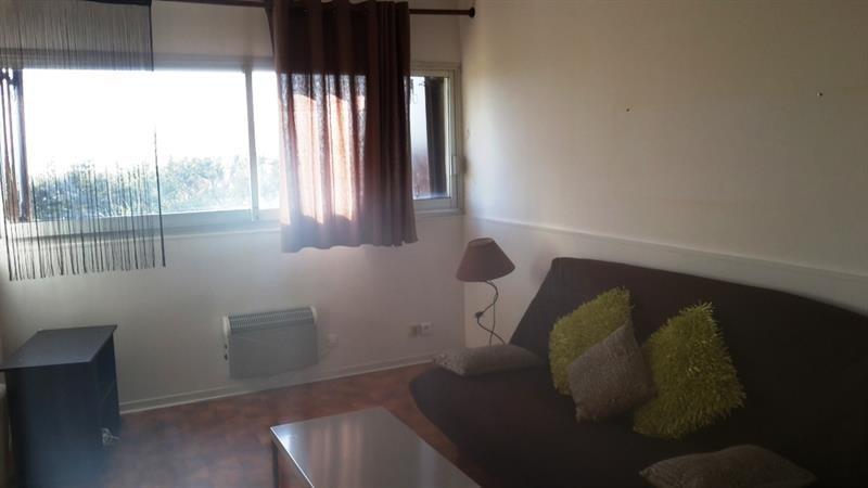 Sale apartment Ajaccio 150000€ - Picture 13