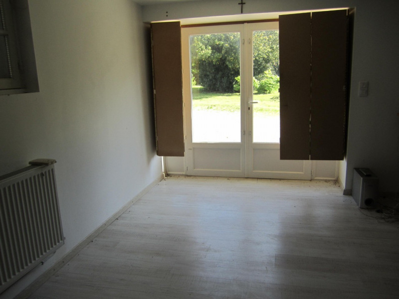 Vente maison / villa Barbezieux-saint-hilaire 208 000€ - Photo 12