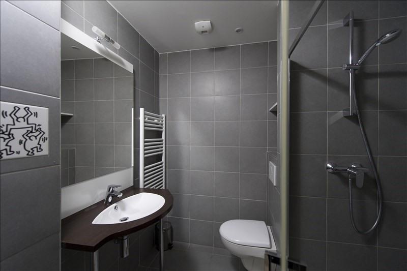 Rental apartment Lyon 2ème 550€ CC - Picture 4