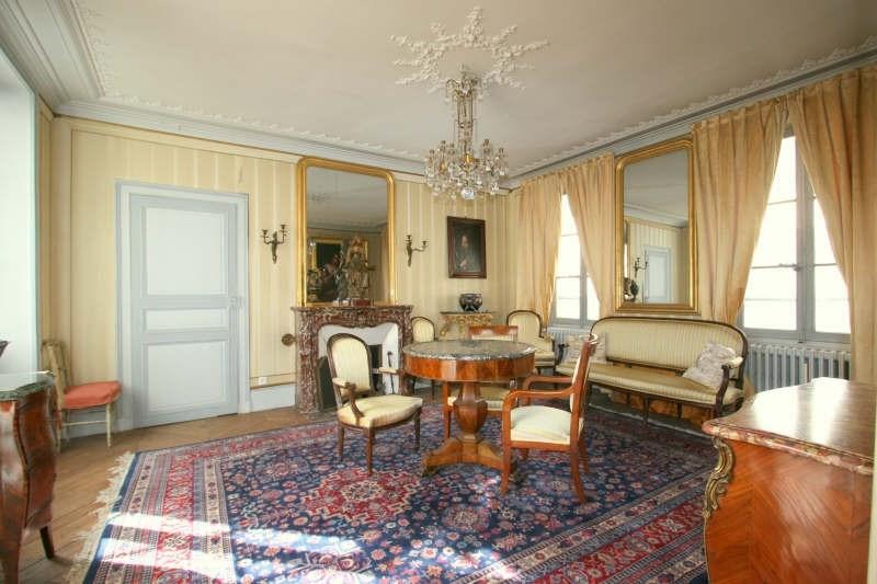 Sale house / villa Fontainebleau 948000€ - Picture 4