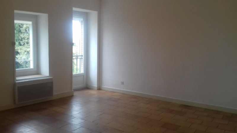 Location appartement Pexiora 550€ CC - Photo 4