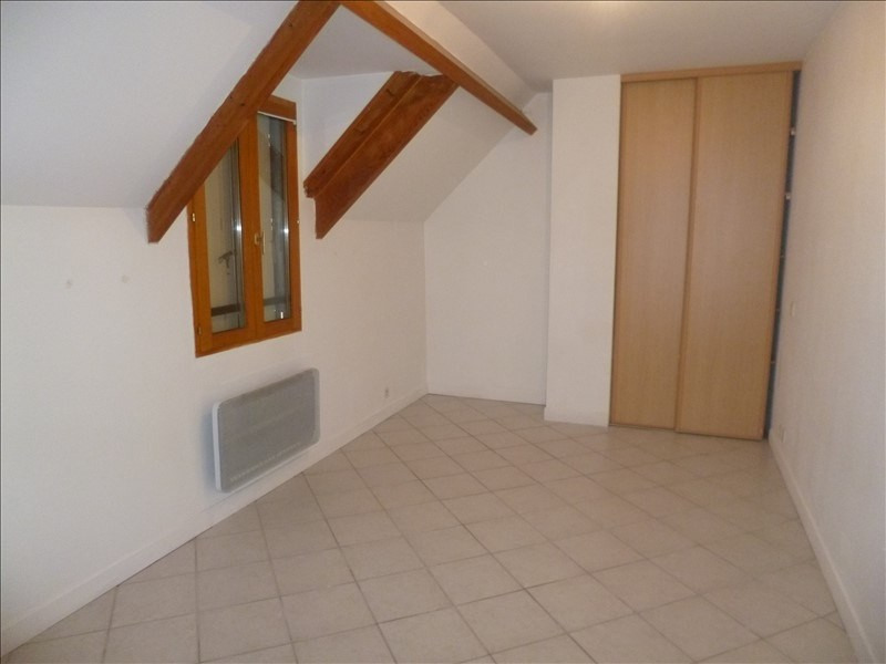 Verkoop  huis Nogent le roi 159000€ - Foto 6