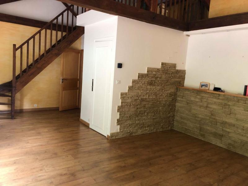 Sale house / villa Vienne 393000€ - Picture 5