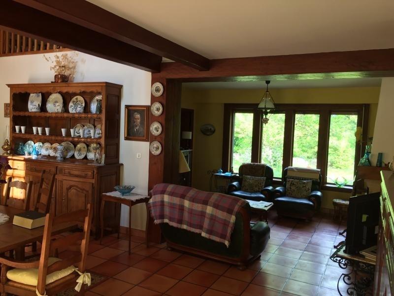 Vente maison / villa Feytiat 294000€ - Photo 3