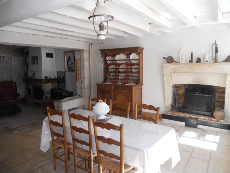 Vente maison / villa Niort 332000€ - Photo 8