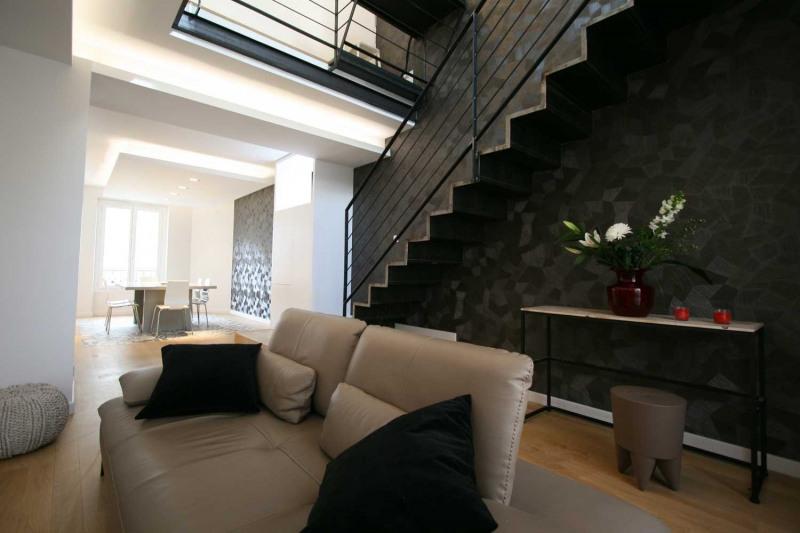 Verkauf von luxusobjekt wohnung Paris 14ème 1995000€ - Fotografie 4