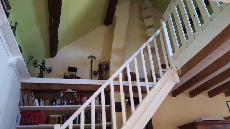 Venta  casa Breval 10 mn 233000€ - Fotografía 6