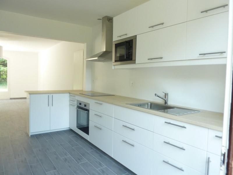 Vente maison / villa St fargeau ponthierry 590000€ - Photo 3