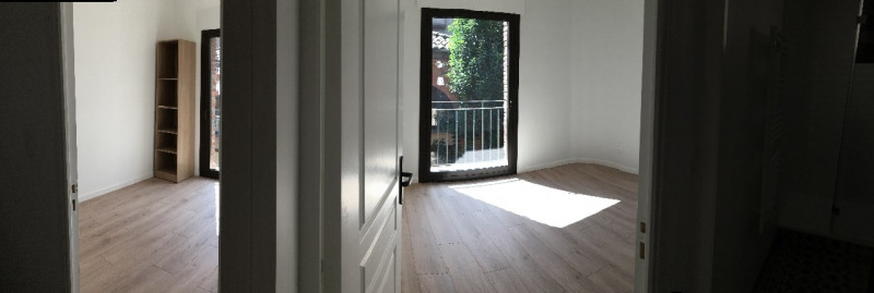 Location appartement Toulouse 855€ CC - Photo 9